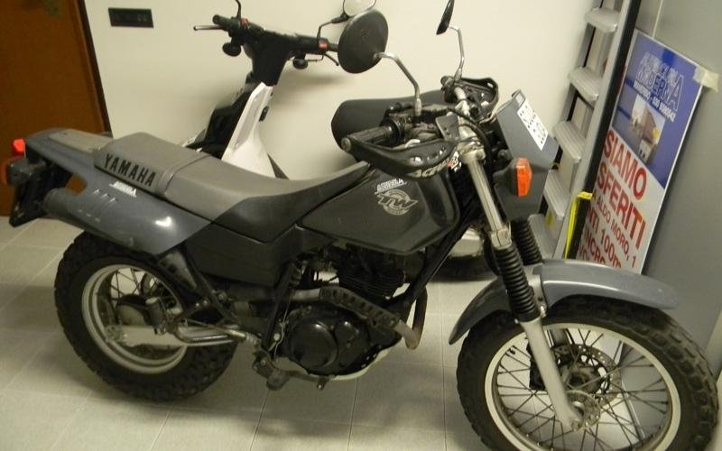 Patente moto e motoveicoli