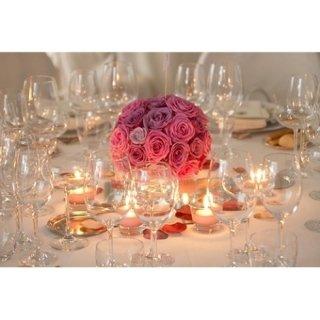 Matrimoni, cerimonie