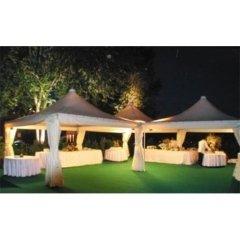 matrimoni in giardino, cerimonie