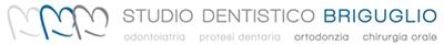 Studio Dentistico Briguglio – Logo