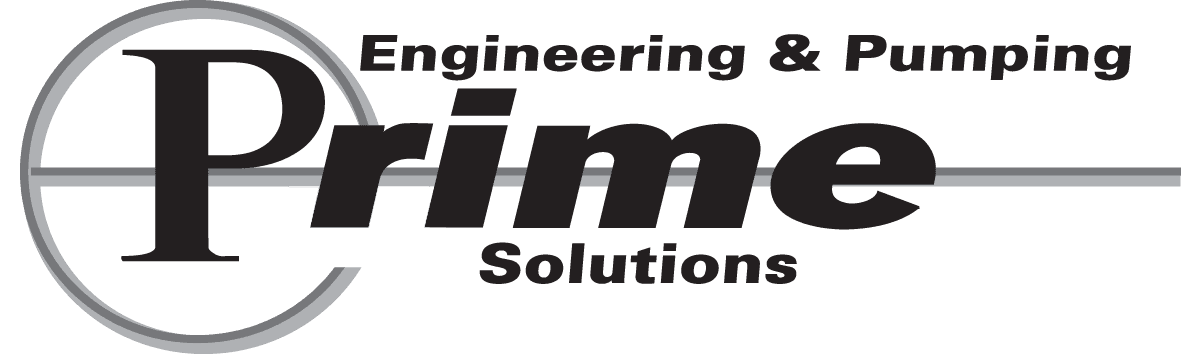 prime engineering and pumping solutions