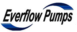 prime engineering and pumping solutions everflow pumps