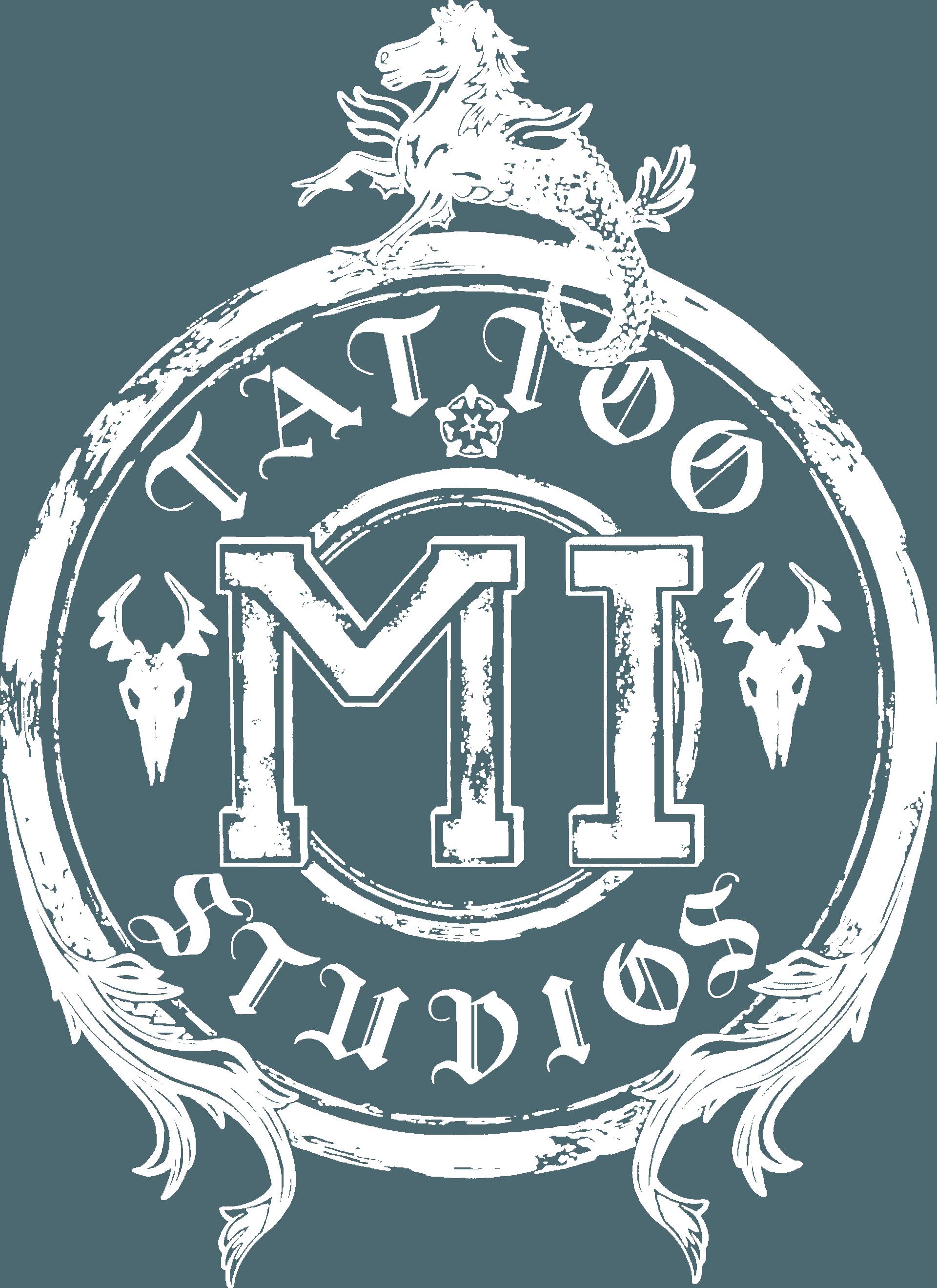 af24f84af Tattoo and Piercing Salon | Mi Tattoo & Piercing Studios | Eastbourne
