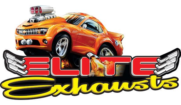 Elite Exhaust & Tube Fabrication