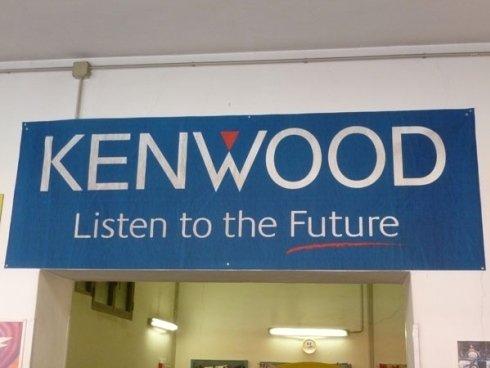 articoli kenwood