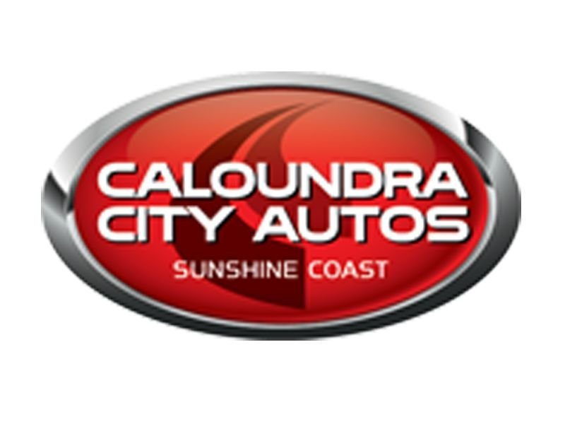 caloundra-city-holden-caloundra