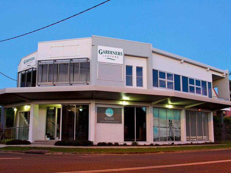 walan-retail-centre-mooloolaba