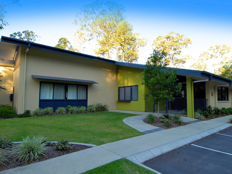 matthew-flinders-anglican-college-early-learning-centre-buderim