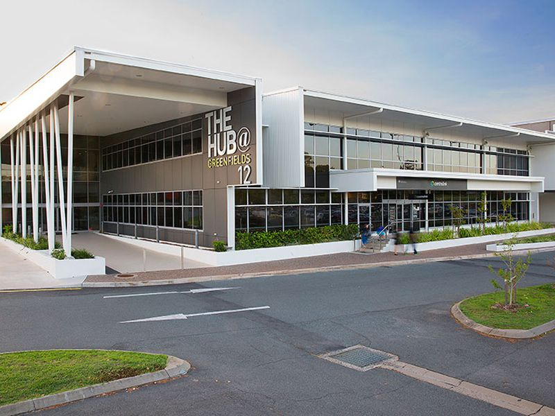 commercial-building-greenfield-blvd-mackay