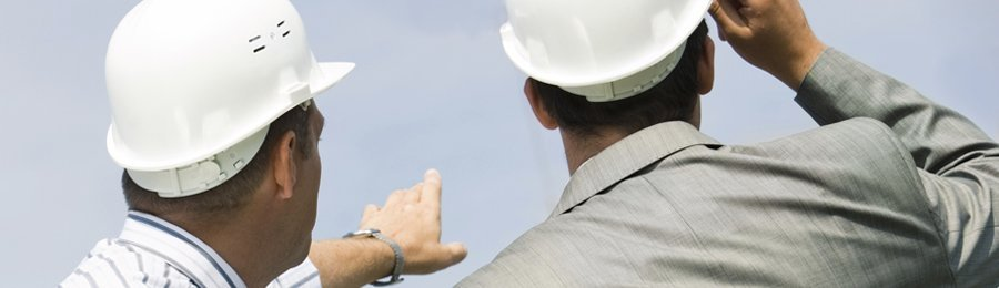 Murphy Builders Integrated Management Systems