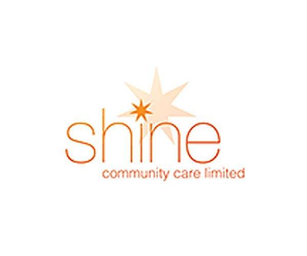 shine community care