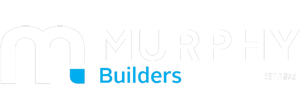 Murphy Builders