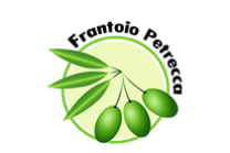 Frantoio Petrecca