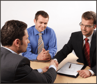 assistenza societaria, consulenza notarile, cessione di aziende