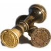 consuelnza tributaria, registrazione atti, pratiche di successione