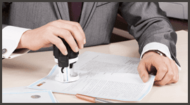 atti societari, pratiche di successione, consulenza aziendale