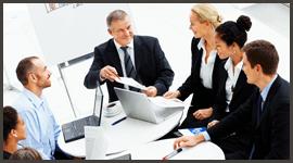 consulenza fiscale, consulenza notarile, ipoteche