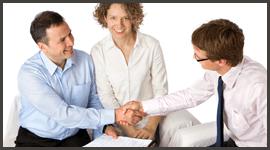 assistenza compravendite, atti di compravendita, atti immobiliari