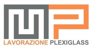 MP Lavorazione Plexiglass