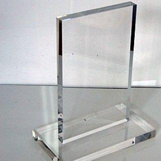 Espositori vetrina plexiglass