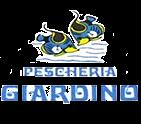 Pescheria Giardino