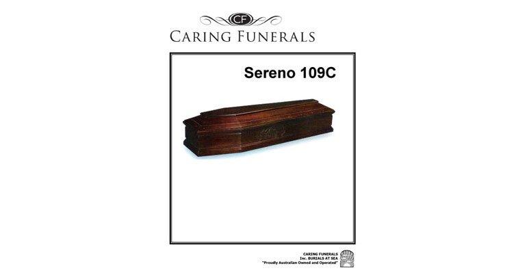 Coffins in Sydney - Caring Funerals