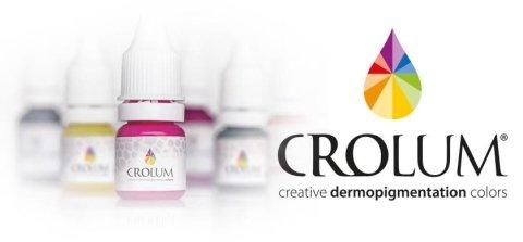 Crolum Colori