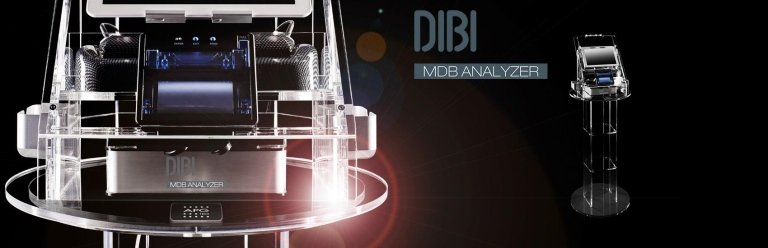 MDB ANALYZER - DIBI MILANO