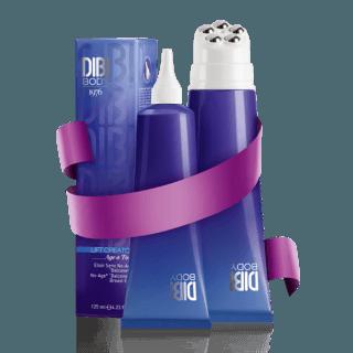 DIBI LIFT CREATOR AGE & TONE