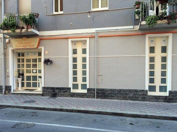 Centro Estetico Via Bellini (12)