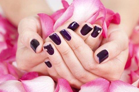 Prodotti Nails e Benessere