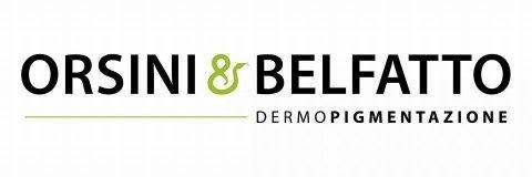 Orsini & Belfatto Logo