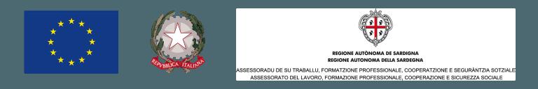 Accademia Accreditata RAS