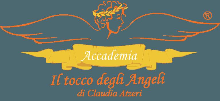 Il Tocco degli Angeli - Accademia
