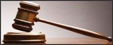 assistenza legale penale