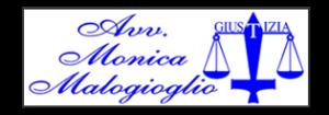Avv. Monica Malogioglio