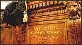 consulenze legali immigrati