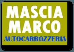 Mascia Marco Autocarrozzeria
