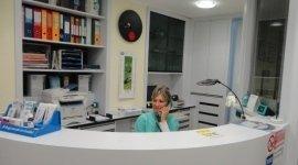 studio dentistico, dentisti, cliniche dentali