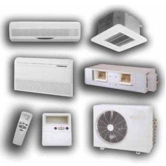 impianti di condizionamento, aria condizionatra, installazione climatizzatori