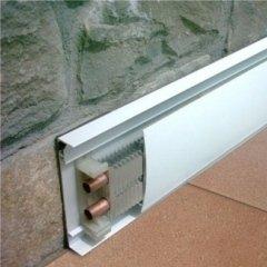 radiatori, manutenzione impianti termici, riscaldamento domestico