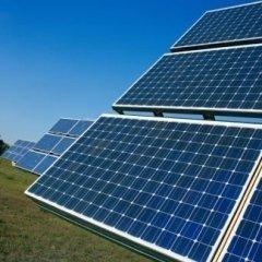 energia rinnovabile, pannelli solari, energia pulita