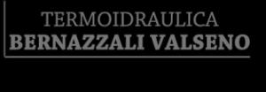Termoidraulica Bernazzali Valseno