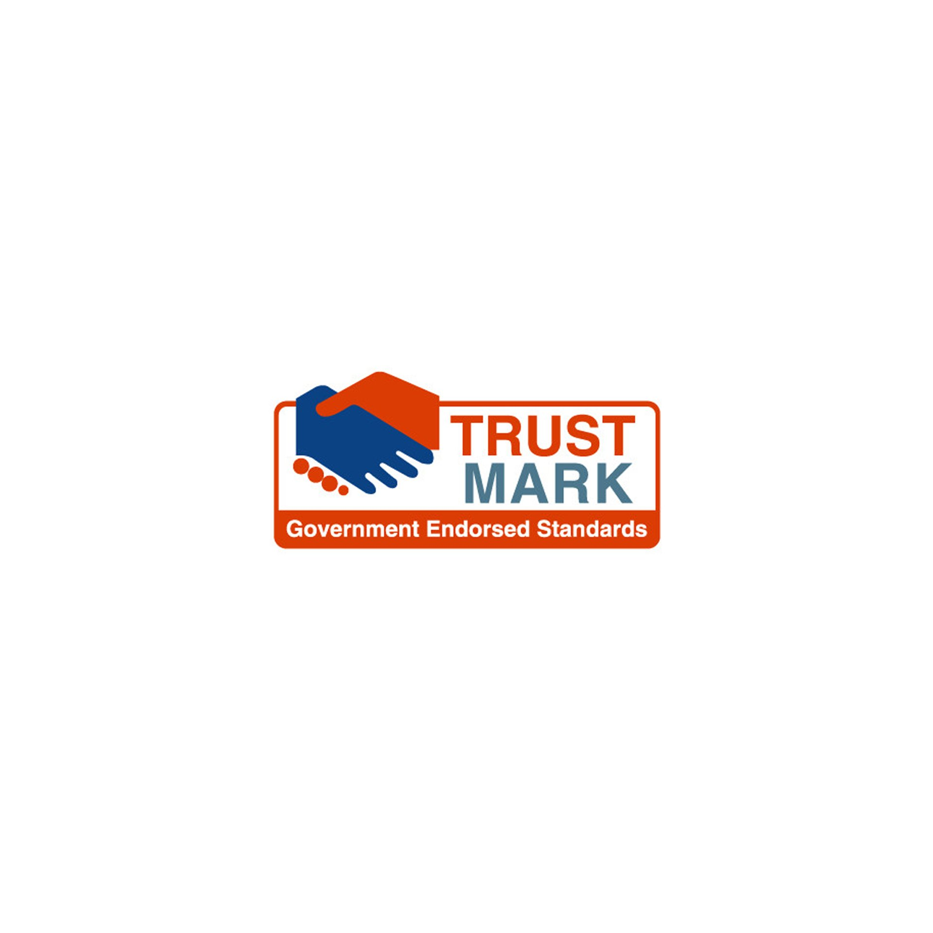 Landlord Safety Certificates By Warmserve Plumbing