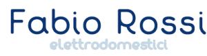 Fabio Rossi elettrodomestici