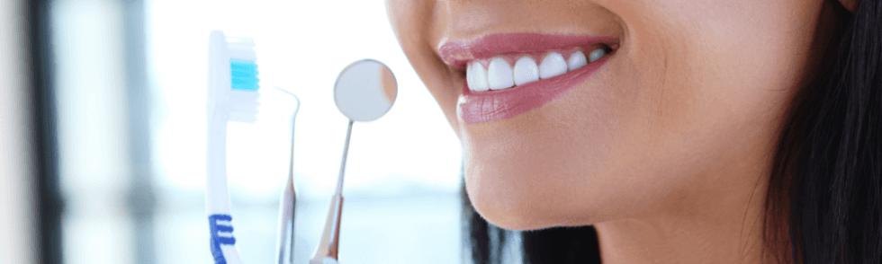 Igiene-dentale