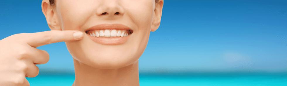 Ortodonzia-per-adulti