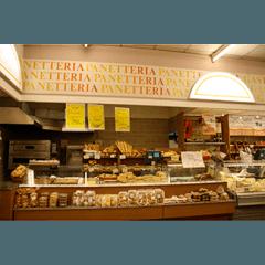 reparto pane