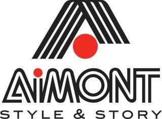 www.aimont.com/it/