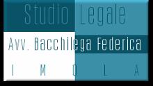 assistenza legale condominiale, consulenza legale infortuni, consulenza legale in locazione